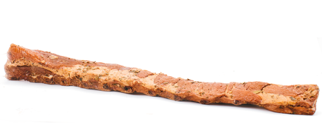 Żeberka Wędzone (1)