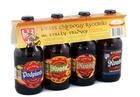 Kwas Chlebowy 4 - Pack Mix
